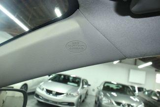2009 Toyota Corolla LE Kensington, Maryland 89