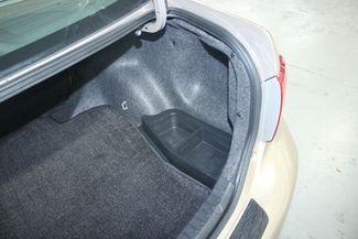 2009 Toyota Corolla LE Kensington, Maryland 95