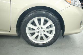 2009 Toyota Corolla LE Kensington, Maryland 105