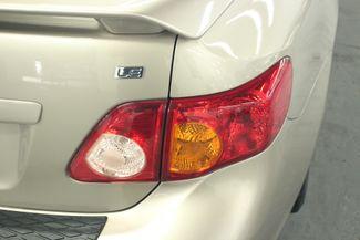 2009 Toyota Corolla LE Kensington, Maryland 110