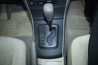 2009 Toyota Corolla LE Kensington, Maryland 68