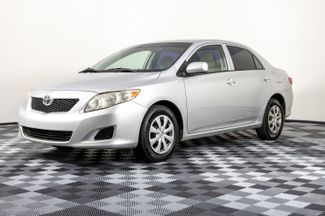 2009 Toyota Corolla LE 4-Speed AT in Lindon, UT 84042