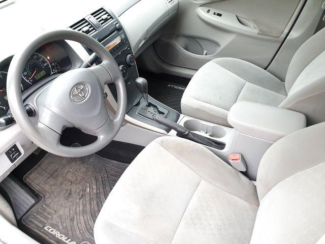 2009 Toyota Corolla LE in Louisville, TN 37777