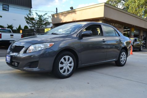 2009 Toyota Corolla LE in Lynbrook, New
