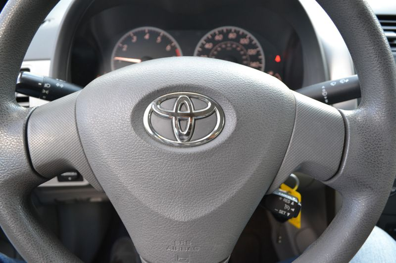 2009 Toyota Corolla LE  city New  Father  Son Auto Corp   in Lynbrook, New