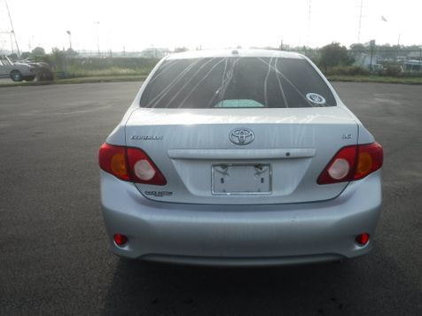 2009 Toyota Corolla LE | Memphis, TN | Auto XChange  South in Memphis, TN