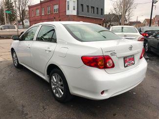 2009 Toyota Corolla LE  city Wisconsin  Millennium Motor Sales  in , Wisconsin