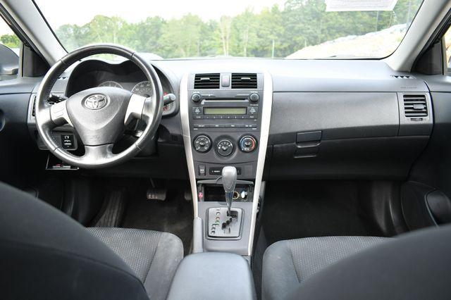 2009 Toyota Corolla S Naugatuck, Connecticut 10