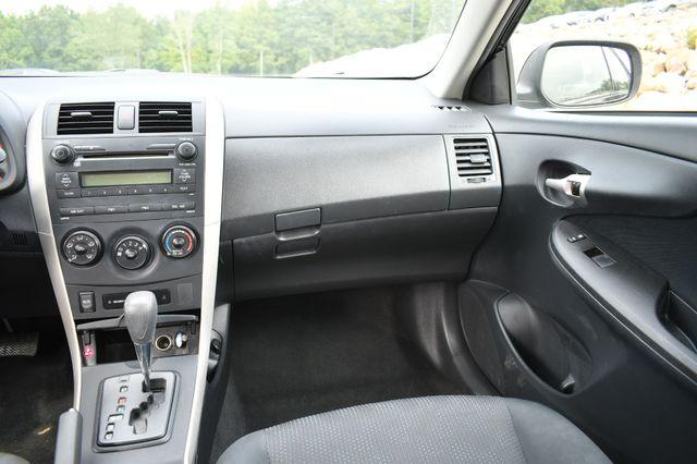 2009 Toyota Corolla S Naugatuck, Connecticut 11