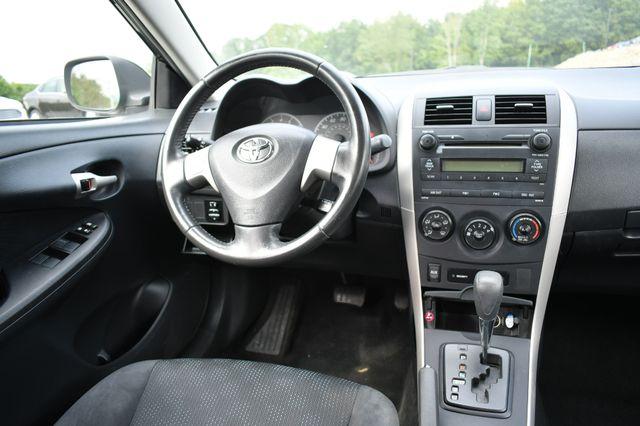 2009 Toyota Corolla S Naugatuck, Connecticut 9