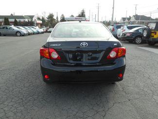 2009 Toyota Corolla LE New Windsor, New York 6