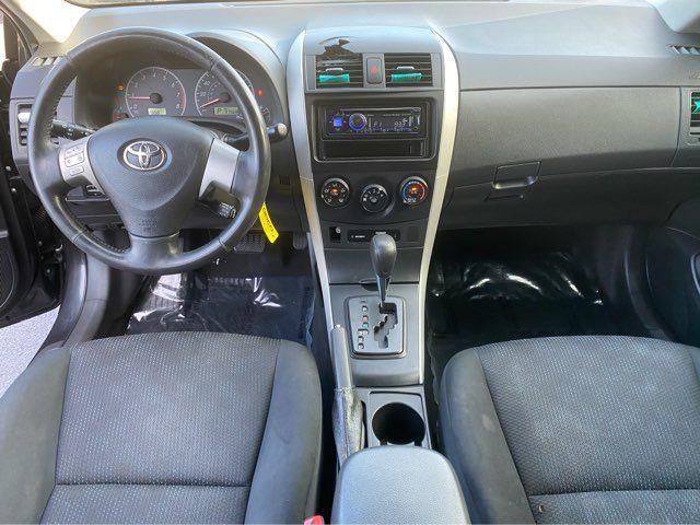2009 Toyota Corolla S in Tacoma, WA 98409