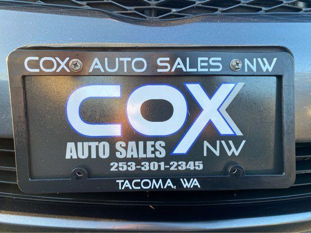 2009 Toyota Corolla LE in Tacoma, WA 98409