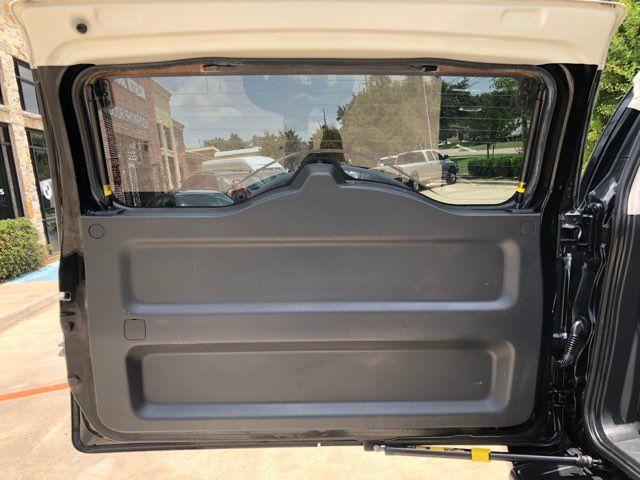 2009 Toyota FJ Cruiser 4WD in Carrollton, TX 75006