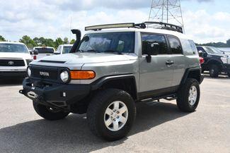 2009 Toyota FJ Cruiser in Memphis, Tennessee 38128