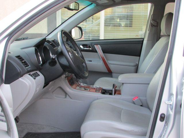 2009 Toyota Highlander Limited AWD in American Fork, Utah 84003