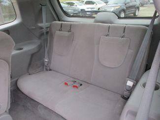 2009 Toyota Highlander Base Farmington, MN 4