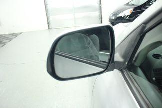2009 Toyota Highlander 4WD w/ 3rd. Row Kensington, Maryland 12