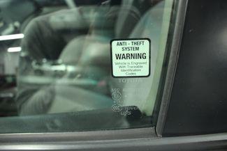 2009 Toyota Highlander 4WD w/ 3rd. Row Kensington, Maryland 13