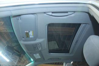 2009 Toyota Highlander 4WD w/ 3rd. Row Kensington, Maryland 14