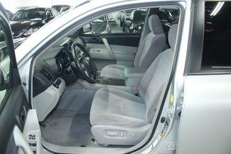2009 Toyota Highlander 4WD w/ 3rd. Row Kensington, Maryland 15