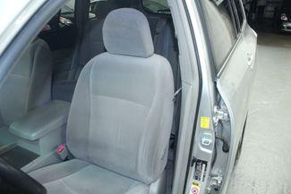 2009 Toyota Highlander 4WD w/ 3rd. Row Kensington, Maryland 16
