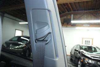 2009 Toyota Highlander 4WD w/ 3rd. Row Kensington, Maryland 17