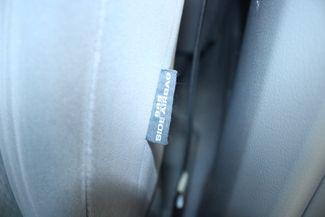 2009 Toyota Highlander 4WD w/ 3rd. Row Kensington, Maryland 18