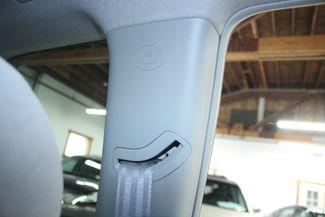 2009 Toyota Highlander 4WD w/ 3rd. Row Kensington, Maryland 27