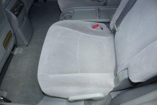 2009 Toyota Highlander 4WD w/ 3rd. Row Kensington, Maryland 29