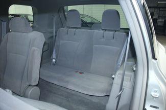 2009 Toyota Highlander 4WD w/ 3rd. Row Kensington, Maryland 33