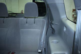 2009 Toyota Highlander 4WD w/ 3rd. Row Kensington, Maryland 34