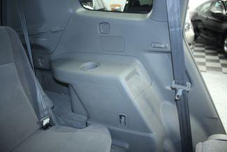 2009 Toyota Highlander 4WD w/ 3rd. Row Kensington, Maryland 35