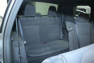 2009 Toyota Highlander 4WD w/ 3rd. Row Kensington, Maryland 38