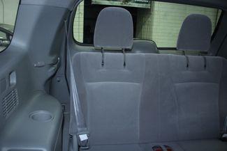 2009 Toyota Highlander 4WD w/ 3rd. Row Kensington, Maryland 39