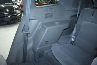 2009 Toyota Highlander 4WD w/ 3rd. Row Kensington, Maryland 40