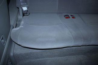 2009 Toyota Highlander 4WD w/ 3rd. Row Kensington, Maryland 41
