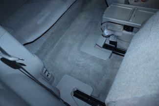 2009 Toyota Highlander 4WD w/ 3rd. Row Kensington, Maryland 42