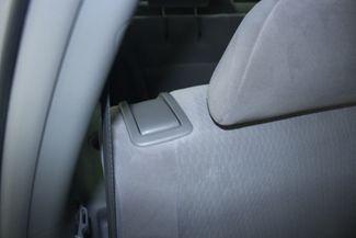 2009 Toyota Highlander 4WD w/ 3rd. Row Kensington, Maryland 49