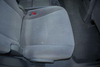 2009 Toyota Highlander 4WD w/ 3rd. Row Kensington, Maryland 50