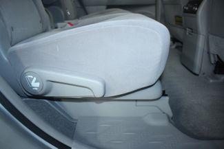 2009 Toyota Highlander 4WD w/ 3rd. Row Kensington, Maryland 51