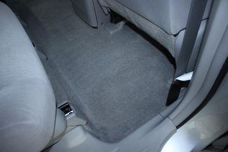 2009 Toyota Highlander 4WD w/ 3rd. Row Kensington, Maryland 53