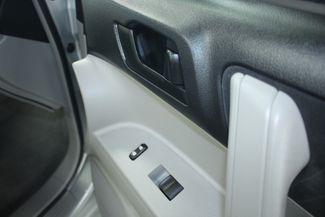 2009 Toyota Highlander 4WD w/ 3rd. Row Kensington, Maryland 58