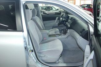 2009 Toyota Highlander 4WD w/ 3rd. Row Kensington, Maryland 59