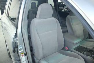 2009 Toyota Highlander 4WD w/ 3rd. Row Kensington, Maryland 60