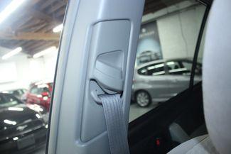 2009 Toyota Highlander 4WD w/ 3rd. Row Kensington, Maryland 61