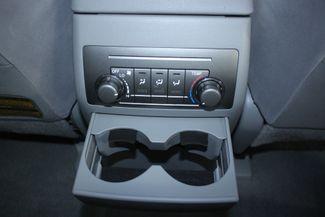 2009 Toyota Highlander 4WD w/ 3rd. Row Kensington, Maryland 71