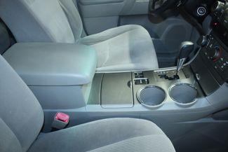 2009 Toyota Highlander 4WD w/ 3rd. Row Kensington, Maryland 72