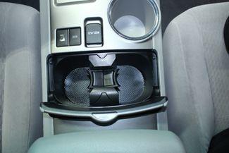 2009 Toyota Highlander 4WD w/ 3rd. Row Kensington, Maryland 74