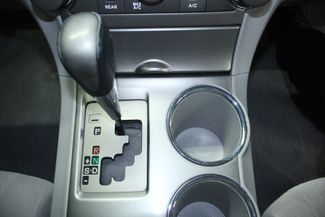 2009 Toyota Highlander 4WD w/ 3rd. Row Kensington, Maryland 75